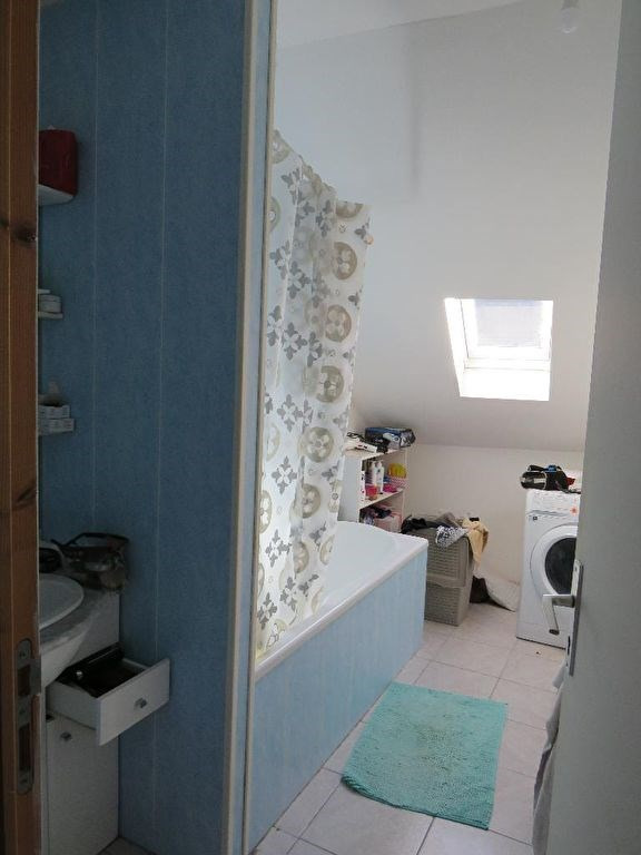 Vente immeuble Cosse le vivien 91 500€ - Photo 6