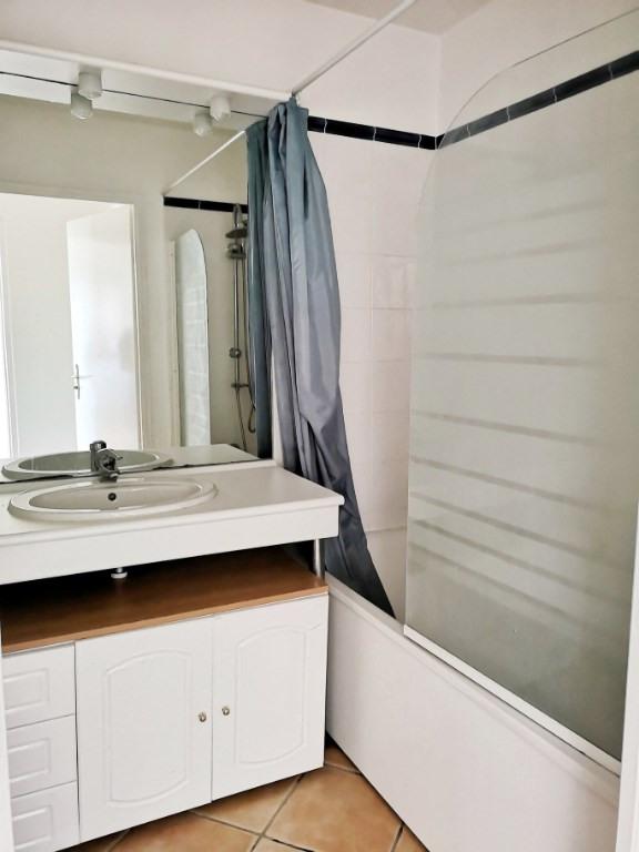 Vente appartement St ouen l aumone 149000€ - Photo 6