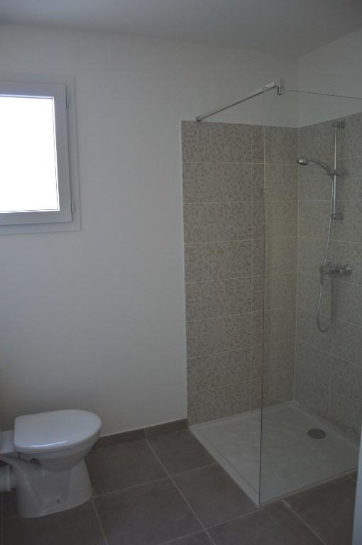 Venta  apartamento Le revest les eaux 240500€ - Fotografía 5