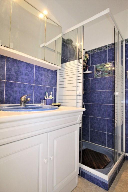 Sale apartment Vallauris 419000€ - Picture 11