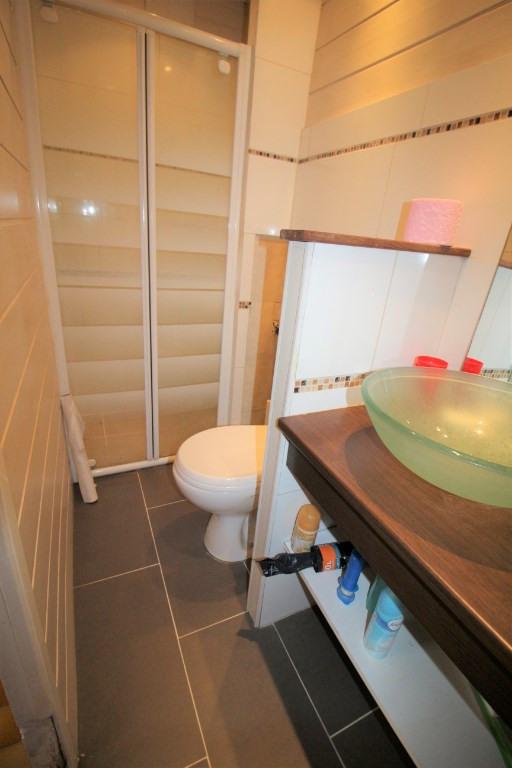 Vente appartement Gan 49000€ - Photo 3