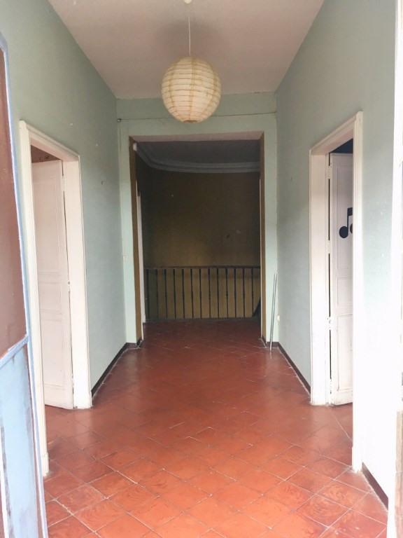 Vente maison / villa Corneilhan 109180€ - Photo 14