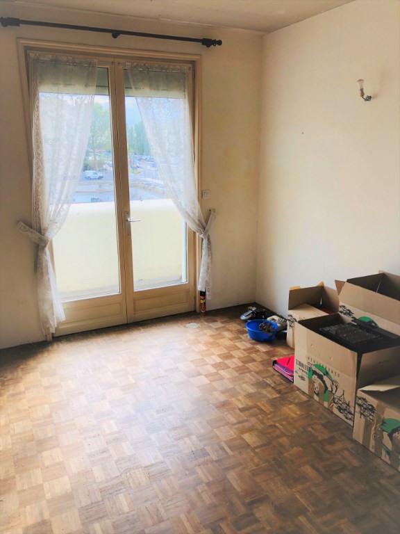 Vente appartement Rouen 235000€ - Photo 8