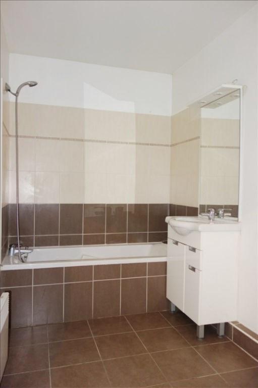 Locação apartamento Seyne sur mer 685€ CC - Fotografia 8