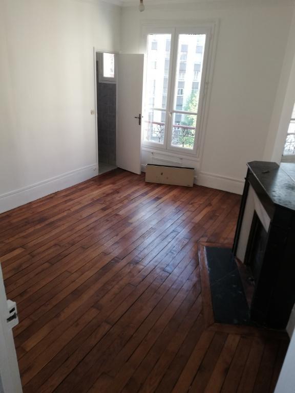 Vente appartement Paris 13ème 675000€ - Photo 7