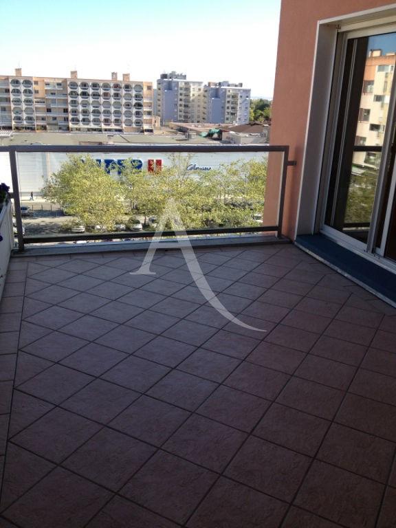 Vente appartement Colomiers 144900€ - Photo 3