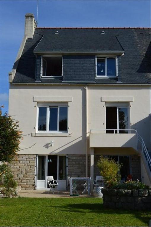 Produit d'investissement maison / villa Fouesnant 275000€ - Photo 2