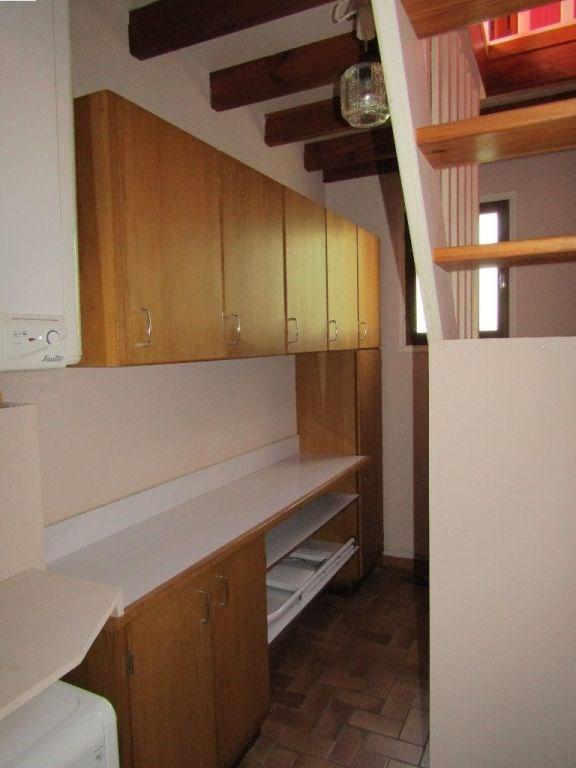 Sale house / villa Lacanau 362250€ - Picture 11