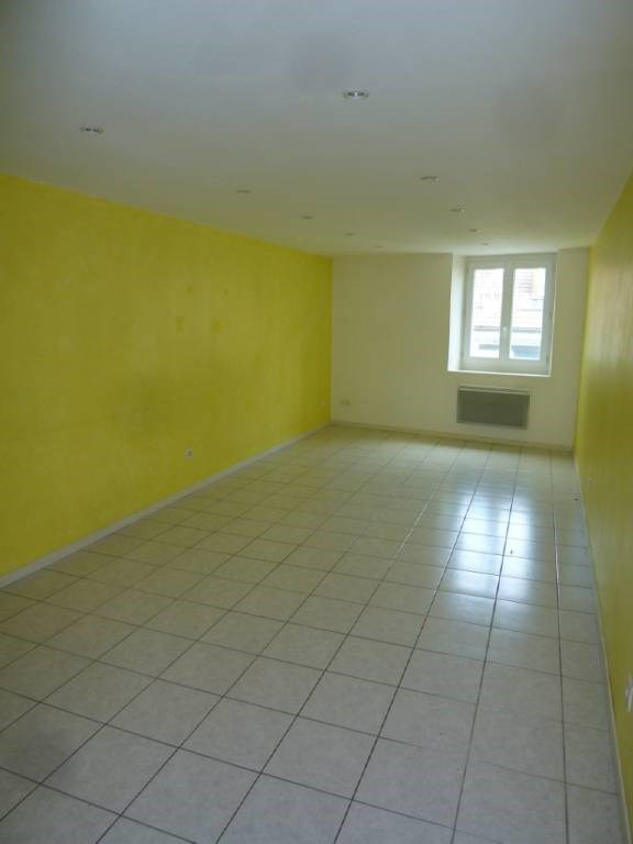 Location appartement Rives 460€ CC - Photo 6