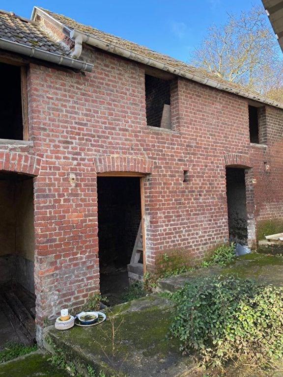 Vente maison / villa Darnetal 46000€ - Photo 5