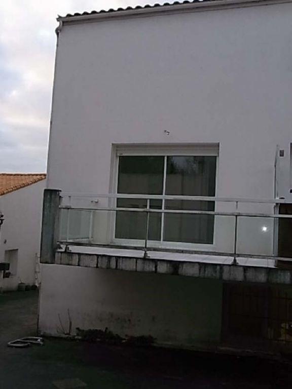Location appartement Vaux sur mer 635€ CC - Photo 10
