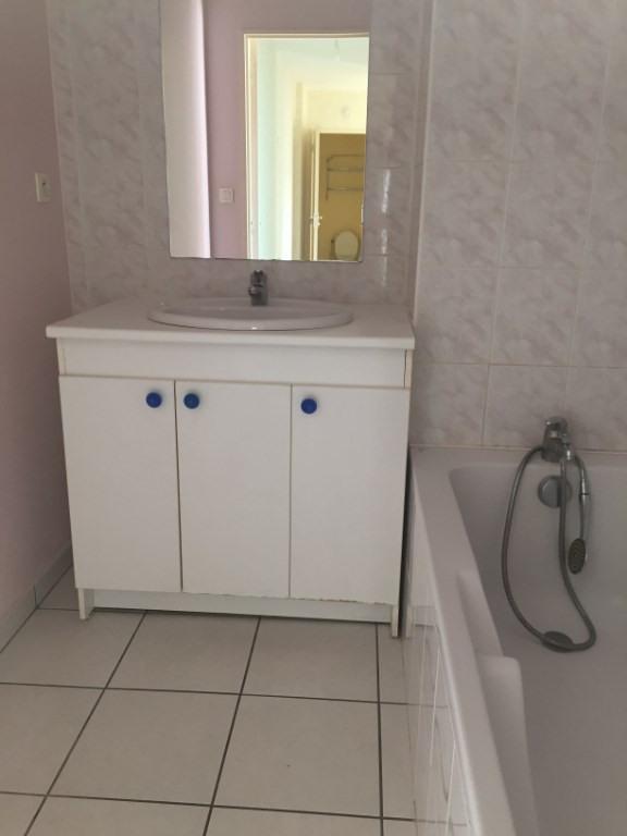 Affitto appartamento Janze 620€ CC - Fotografia 7