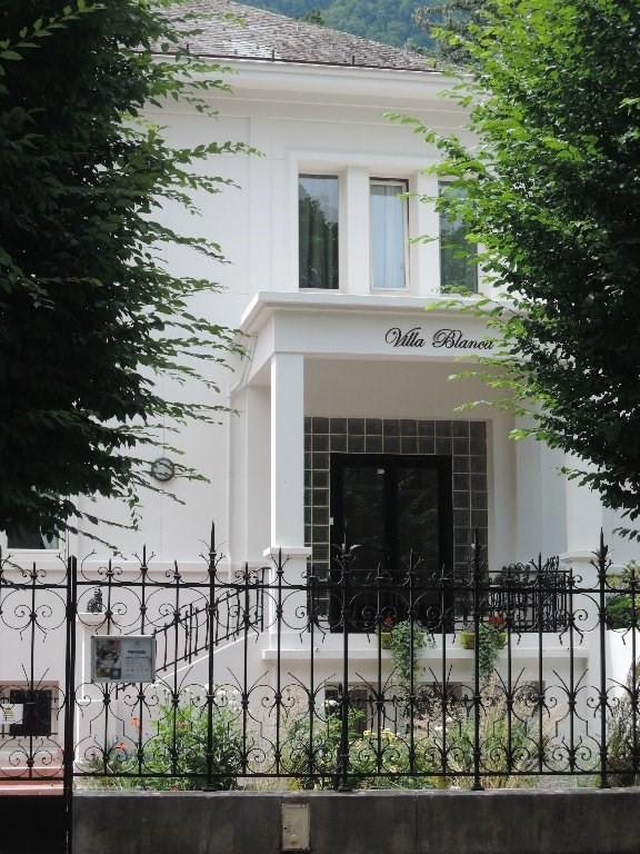 Vente maison / villa Bagneres de luchon 634000€ - Photo 11
