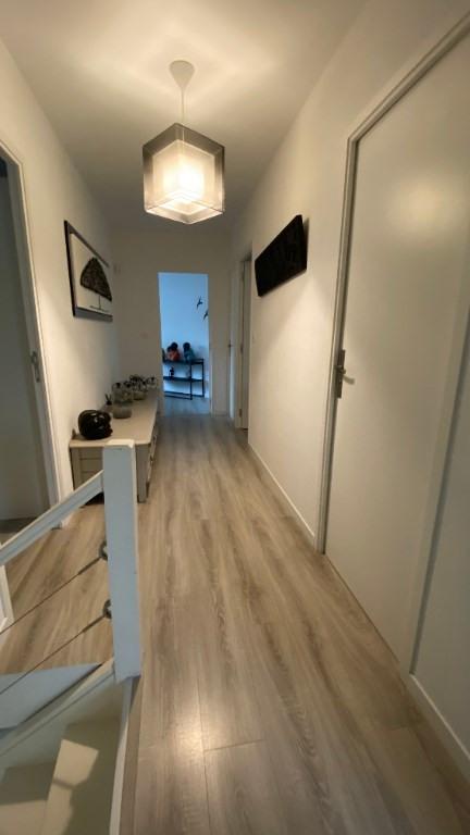 Sale house / villa Pau 328600€ - Picture 10