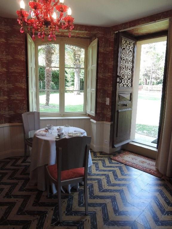 Sale house / villa Bagneres de luchon 545000€ - Picture 8