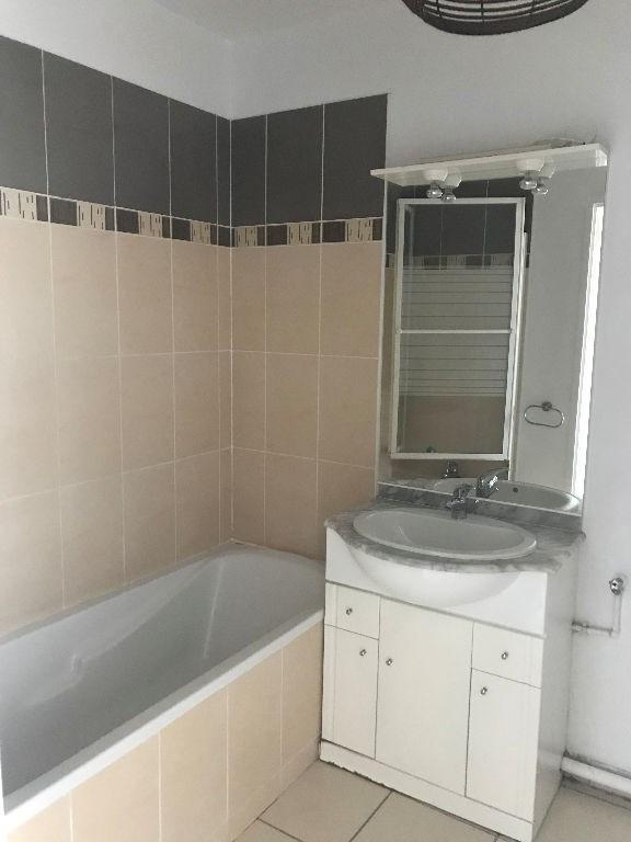 Vente appartement Colomiers 155000€ - Photo 3