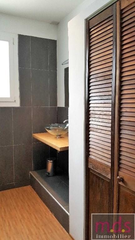 Vente maison / villa Saint-jean 459900€ - Photo 4