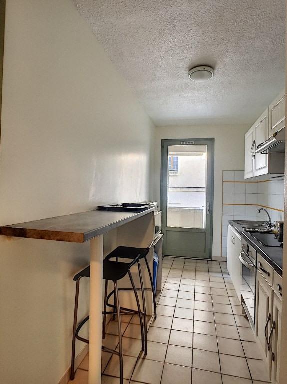 Verhuren  appartement Avignon 850€ CC - Foto 4