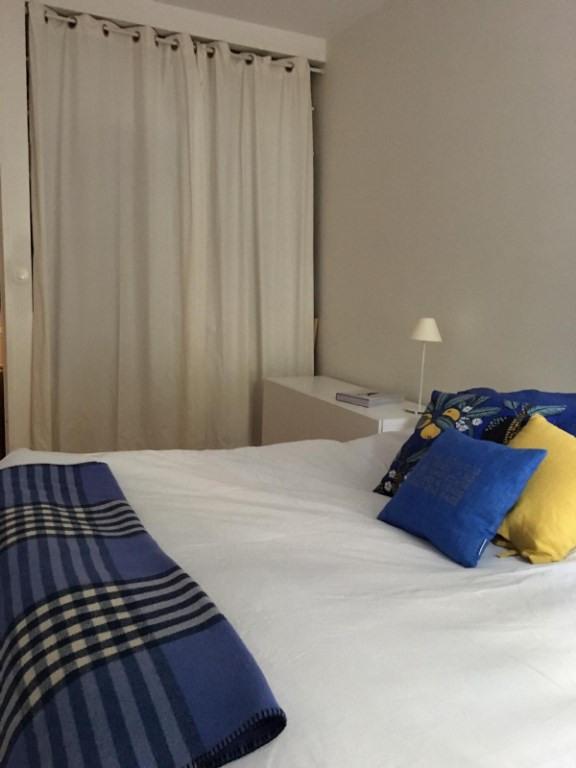 Vente appartement Saint germain en laye 565000€ - Photo 7