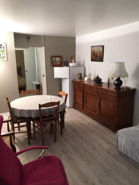 Revenda apartamento Le touquet paris plage 348500€ - Fotografia 2