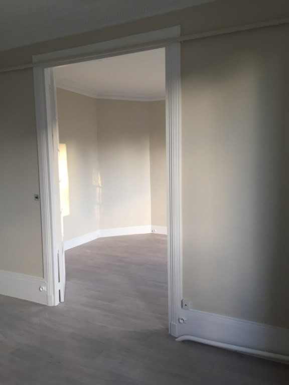 Location appartement Montmorency 987€ CC - Photo 3