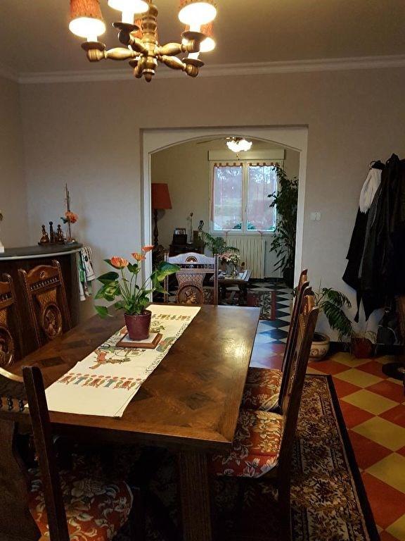 Vente maison / villa Evran 246100€ - Photo 3