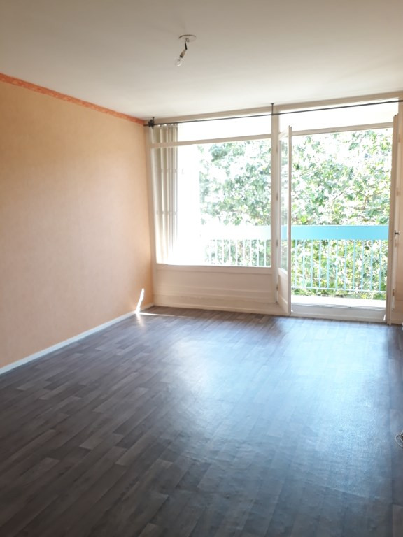 Location appartement Limoges 475€ CC - Photo 2