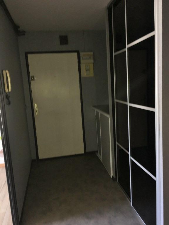 Vente appartement Lille 140000€ - Photo 7