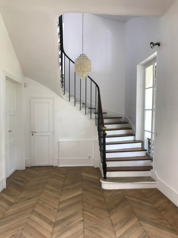 Vente de prestige maison / villa Maisons laffitte 2 250 000€ - Photo 7