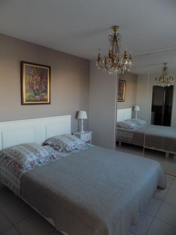 Sale apartment Lorient 349 975€ - Picture 5