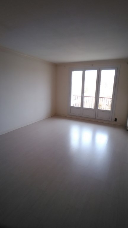 Rental apartment Limoges 565€ CC - Picture 2