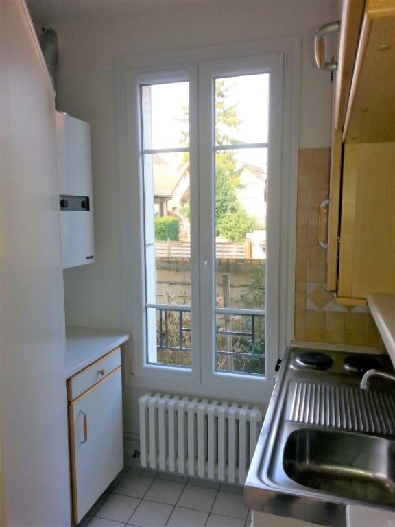 Alquiler  apartamento Marly le roi 700€ CC - Fotografía 5