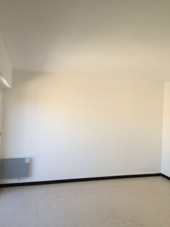 Rental apartment Palavas les flots 700€ CC - Picture 4