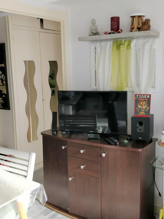 Sale apartment Royan 136300€ - Picture 9