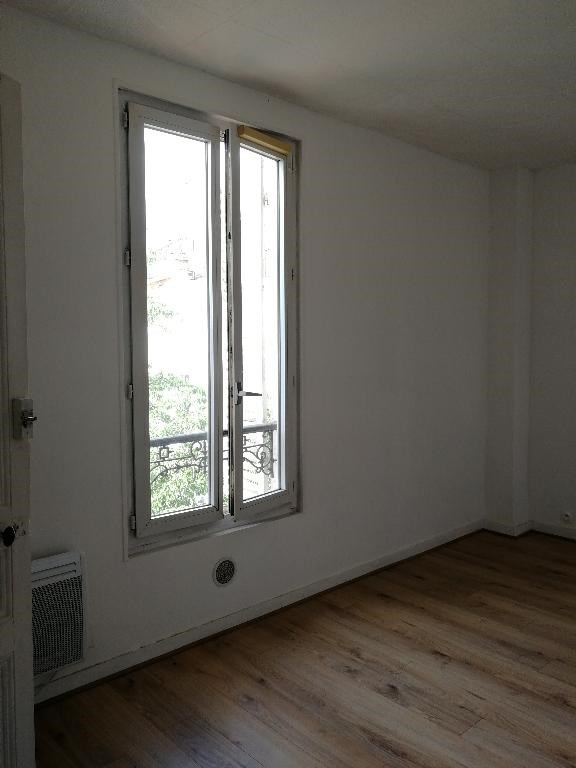 Location appartement Villeneuve saint georges 585€ CC - Photo 2