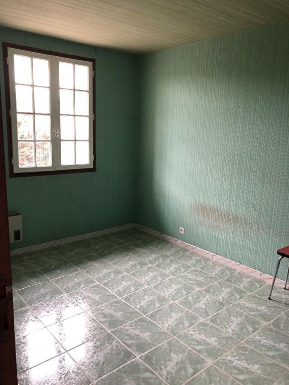 Sale house / villa Le chay 152500€ - Picture 9