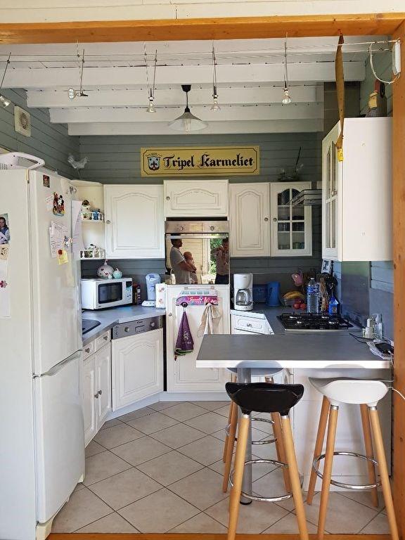 Vente maison / villa Houlle 149864€ - Photo 3