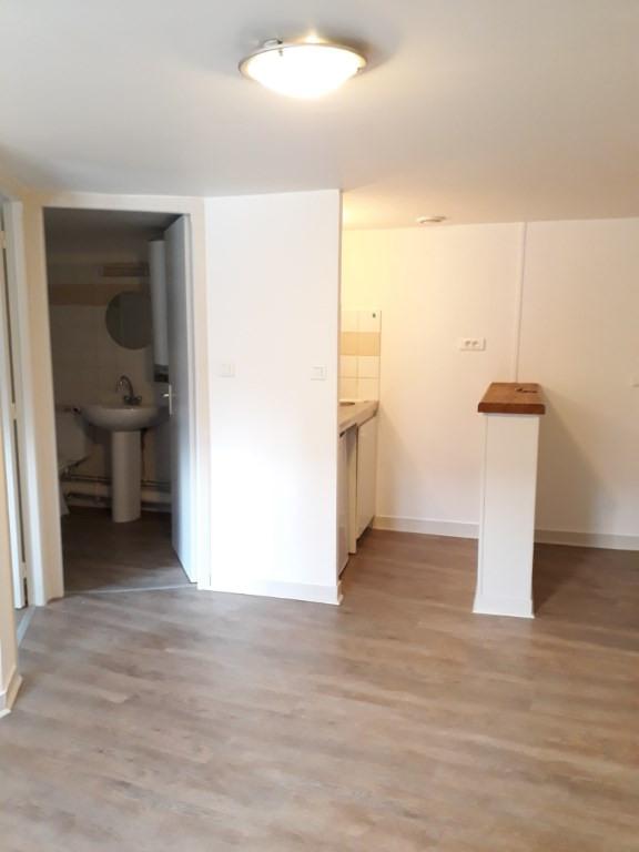 Location appartement Limoges 295€ CC - Photo 4