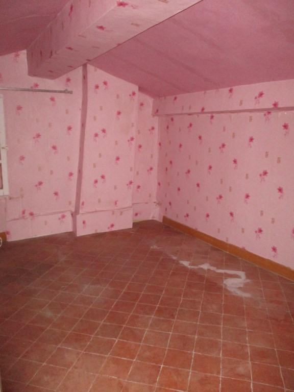 Vendita casa Toulon 483000€ - Fotografia 16