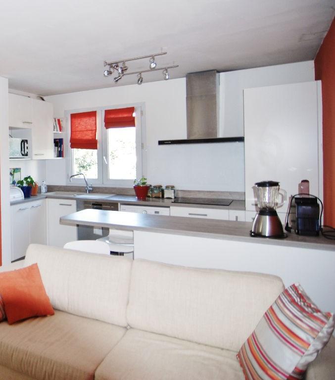 Vente appartement La garenne-colombes 365000€ - Photo 2