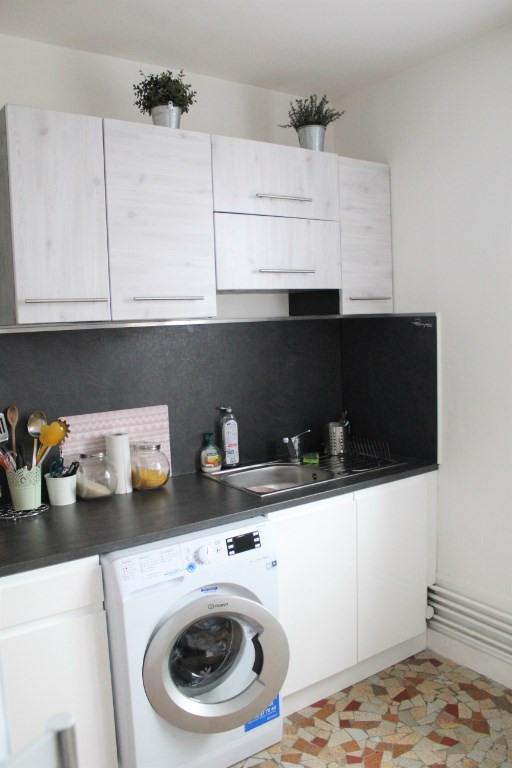 Location appartement Bonsecours 665€ CC - Photo 3