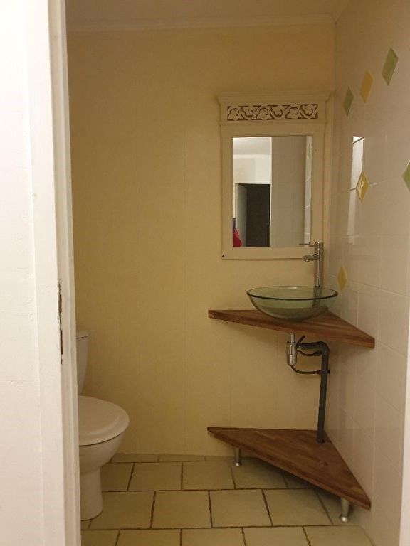 Vente maison / villa Comps 229000€ - Photo 9