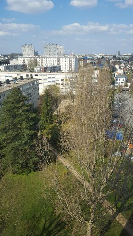 Vente appartement L hay les roses 150 500€ - Photo 1
