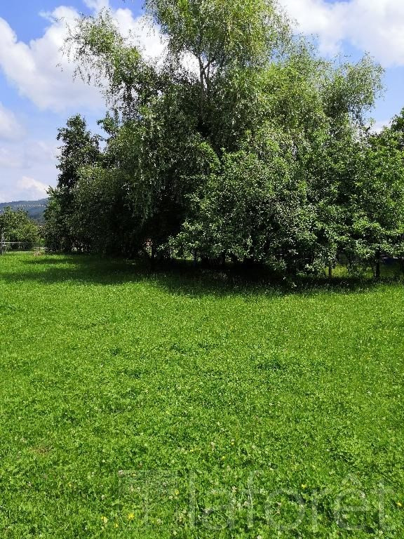 Vente terrain Val revermont 146 000€ - Photo 1