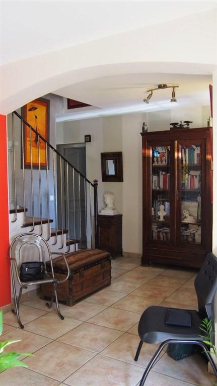Sale house / villa Lunel 288000€ - Picture 3