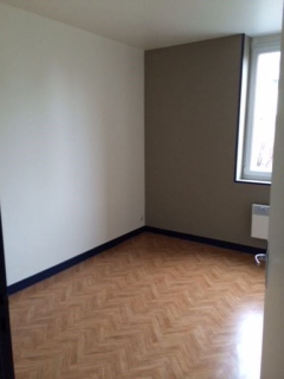 Rental apartment Saint quentin 490€ CC - Picture 13
