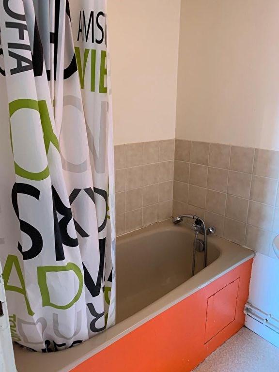 Vente appartement Vannes 86000€ - Photo 3