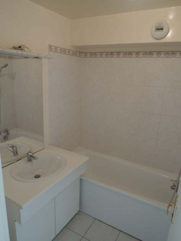 Rental apartment Acheres 985€ CC - Picture 7