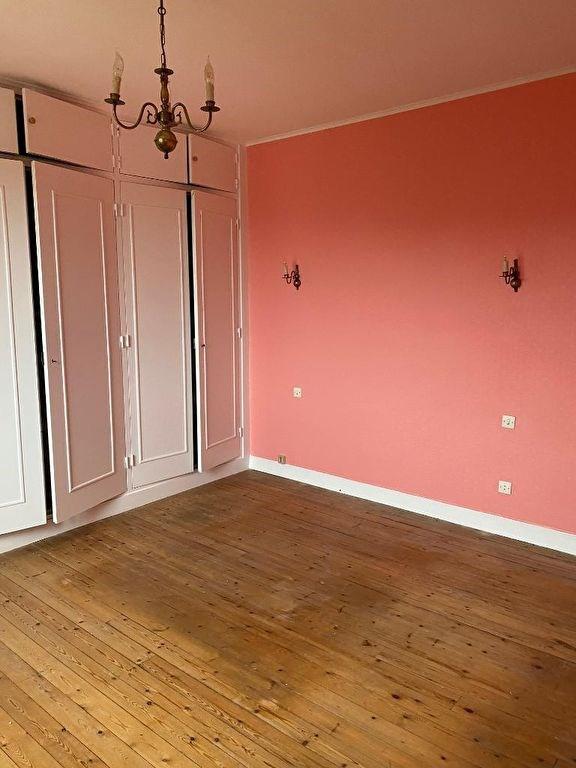 Sale house / villa Darnetal 185000€ - Picture 8