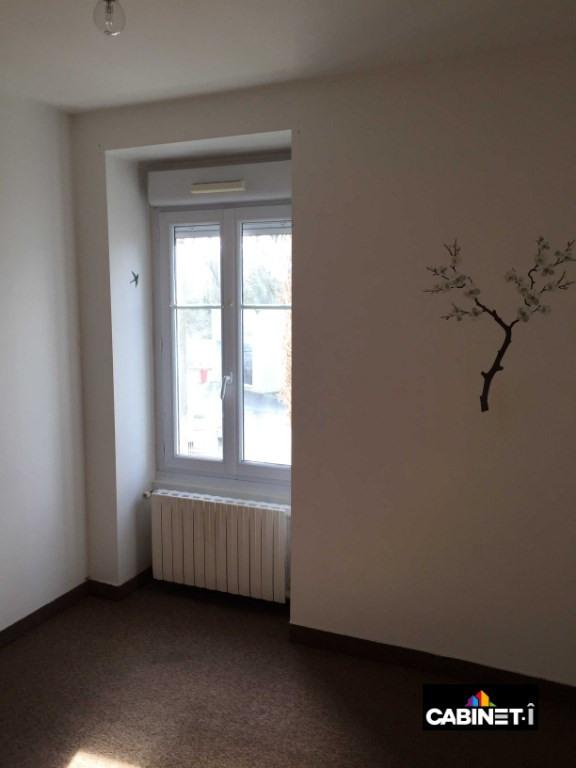 Rental house / villa Notre dame des landes 560€ CC - Picture 7